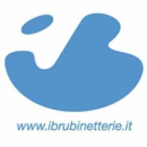 Robinetterie IB