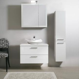 vente de meubles de salle de bain en ligne mamaison. Black Bedroom Furniture Sets. Home Design Ideas