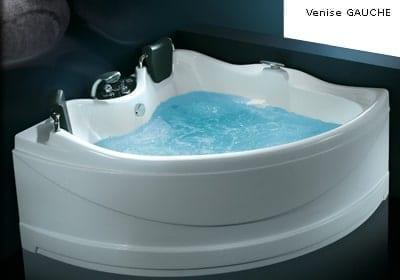 baignoire baln o venise et venise xl mamaison. Black Bedroom Furniture Sets. Home Design Ideas