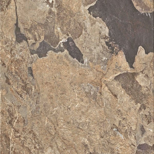 Carrelage imitation pierre - Unicom Starker Natural Slate - AUTUMN