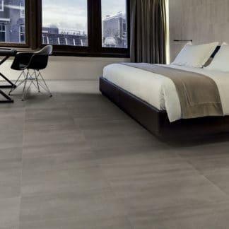Unicom Starker Overall CASHMERE - carrelage italien haut de gamme imitation ciment