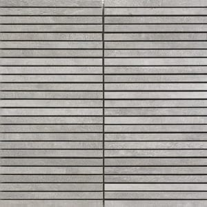 Carrelage unicom starker décor stripe haut de gamme