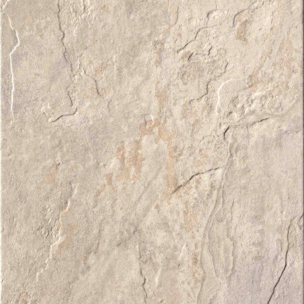 Carrelage imitation pierre - Unicom Starker Natural Slate - WINTER