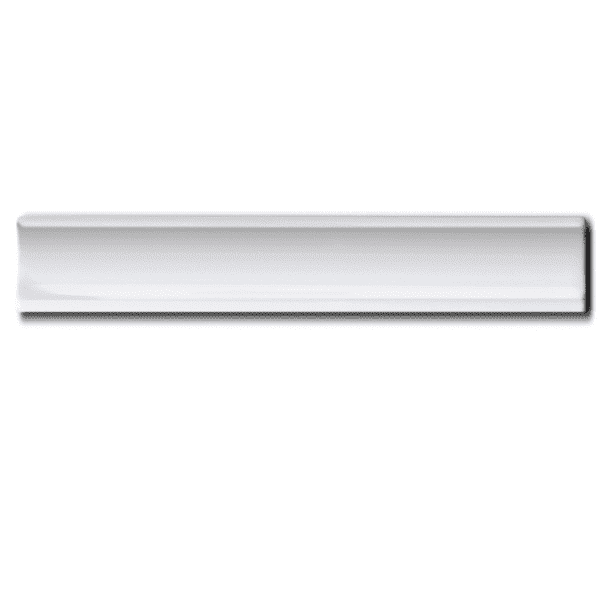 Gorge d'angle intérieur - Finition carreaux Metro Diffusion Céramique