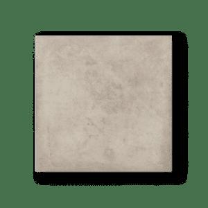 Carrelage imitation carreaux de ciment - Codicer PERSEO