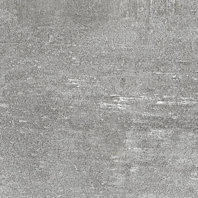 Carrelage Codicer Signum SILVER - imitation carreaux de ciment