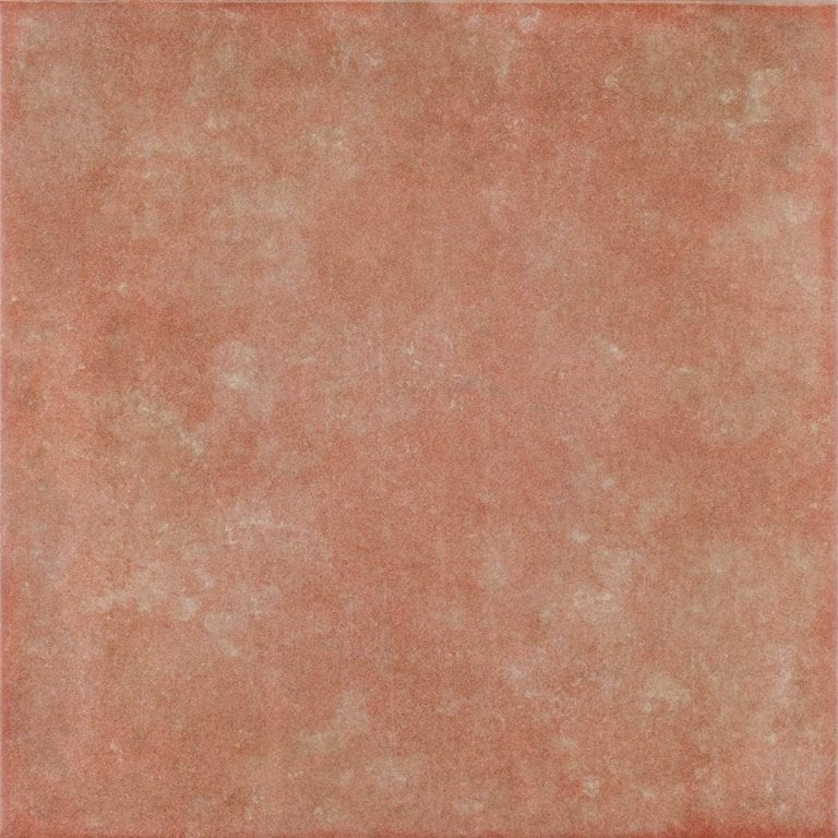 Carrelage Codicer POMPEI Rosso