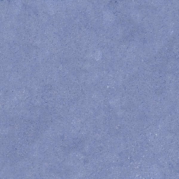 Carreaux imitation ciment Codicer Vintage uni AZUL