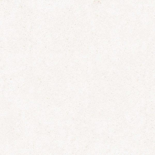 Carreaux imitation ciment Codicer Vintage uni BLANCO