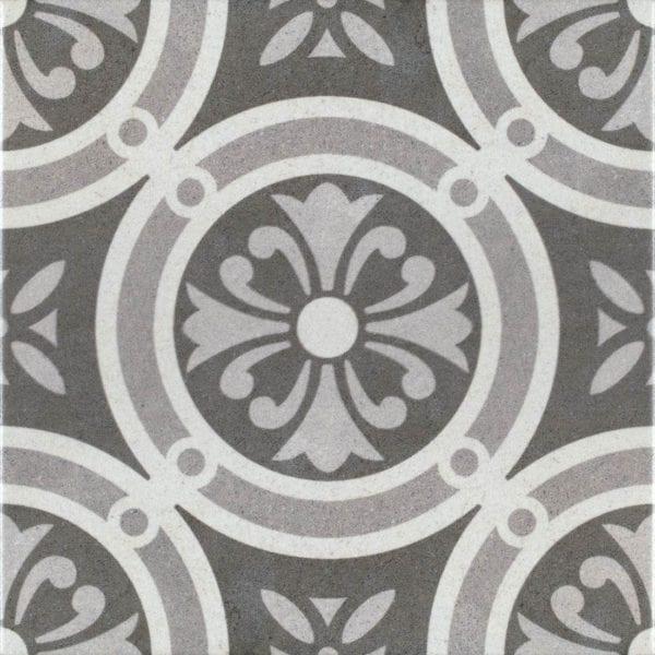 Carreaux imitation ciment Codicer Vintage CLASSIC