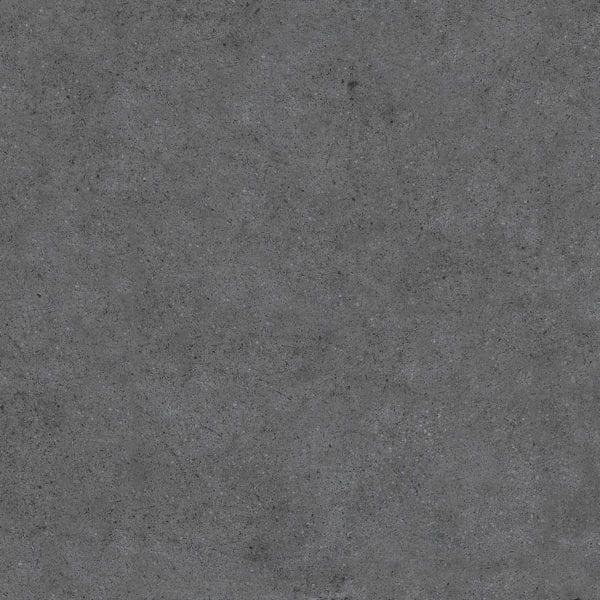 Carreaux imitation ciment Codicer Vintage uni MARENGO