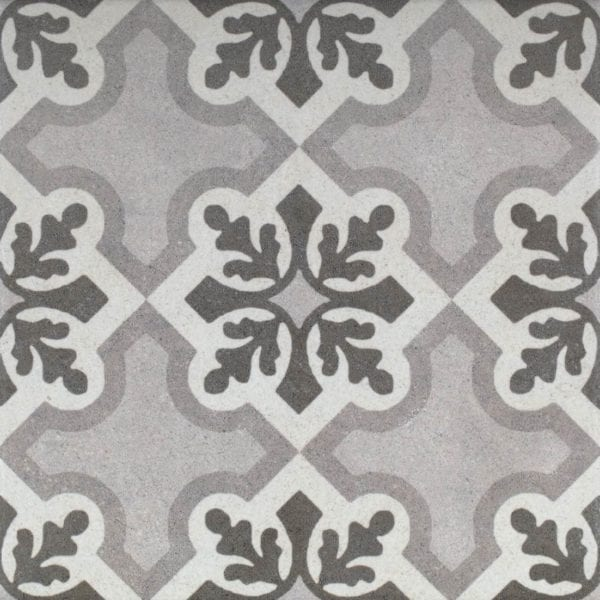 Carreaux imitation ciment Codicer Vintage RUZAFA