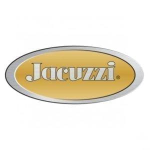 Baignoires JACUZZI