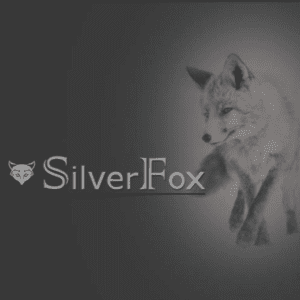 Carrelage SILVER FOX