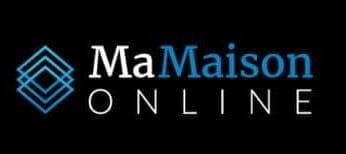 MaMaison-Online