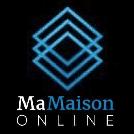 MaMaison Online