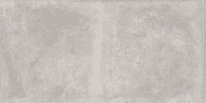 Coloris GREIGE du carrelage imitation ciment et pierre Tribeca