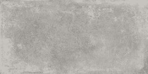 Coloris GRIS du carrelage imitation ciment et pierre Tribeca