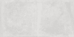 Coloris PERLE du carrelage imitation ciment et pierre Tribeca