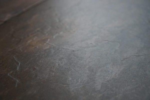 Pierre de Bali pour Piscine ou Sol - Zini Ceramiche