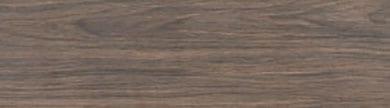 Carrelage effet parquet bois - marque Mykonos - collection Natura - couleur NOGAL