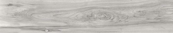 Carrelage effet parquet bois BELLVER - couleur GREY