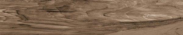 Carrelage effet parquet bois BELLVER - couleur OAK