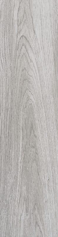 Carrelage effet parquet bois - marque PAUL Ceramiche - collection NORWAY - couleur GREY
