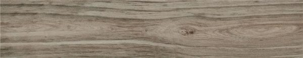 Carrelage imitation bois grand format Cypress Taupe
