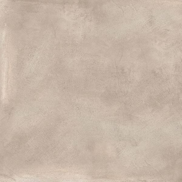 Carrelage PAUL ceramiche - collection MADISON - couleur TAUPE