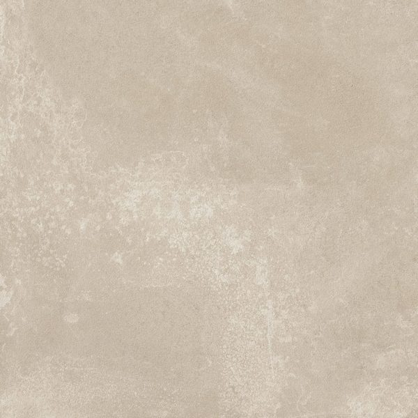 Carrelage BLEND de Century Ceramica : coloris CONCEPT