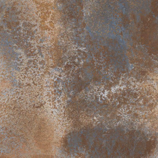 Carrelage BLEND de Century Ceramica : coloris ART