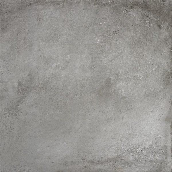 Carrelage imitation ciment Keratile STONEAGE - ASH