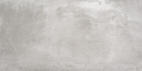 Carrelage imitation ciment Keratile STONEAGE - CONCRETE