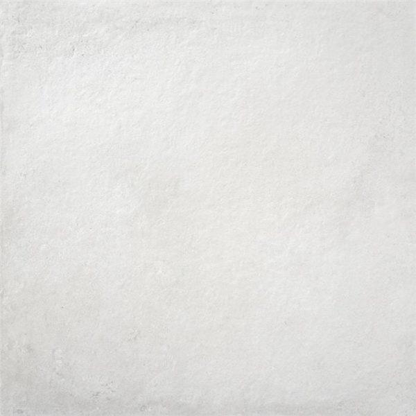 Carrelage imitation ciment Keratile STONEAGE - WHITE